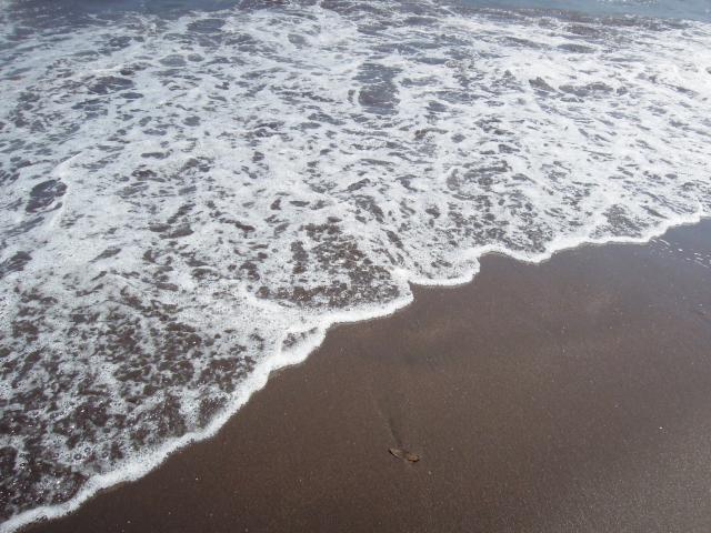 写真素材「sea」データ追加